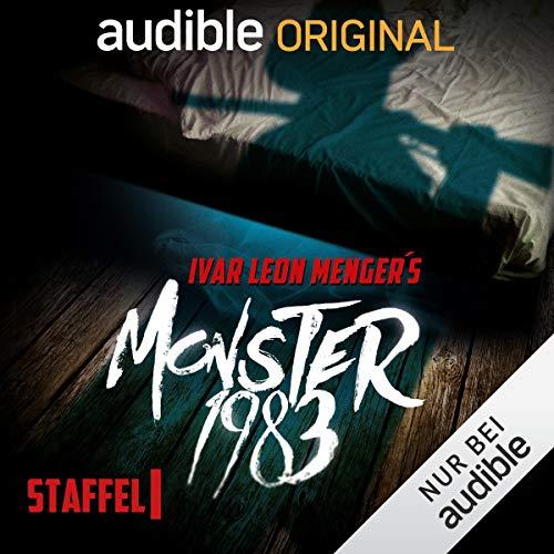 Monster 1983 nur bei audible