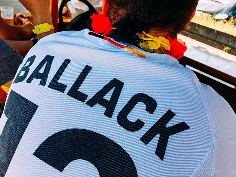 ballack