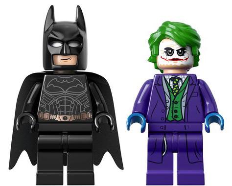 batman_joker_lego