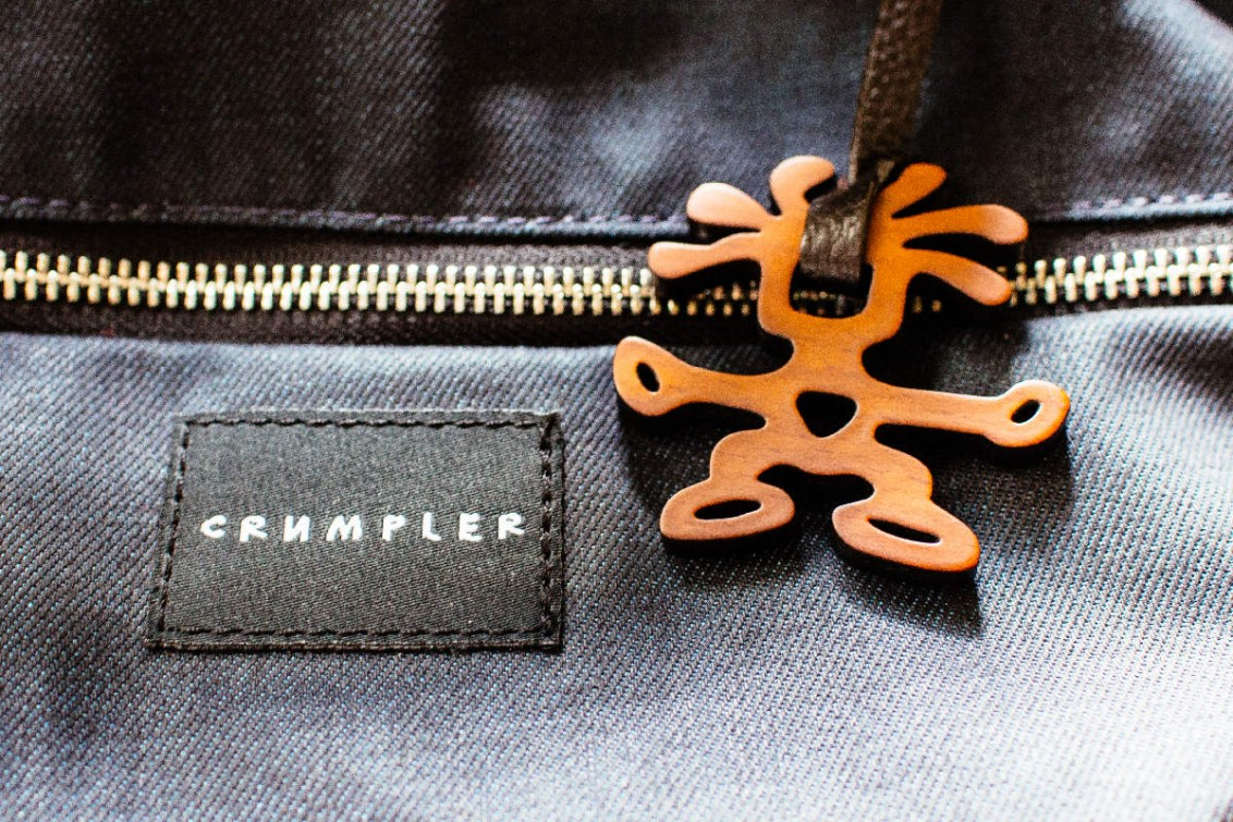 crumpler_03