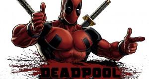 deadpool_cover