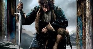 der-hobbit-3