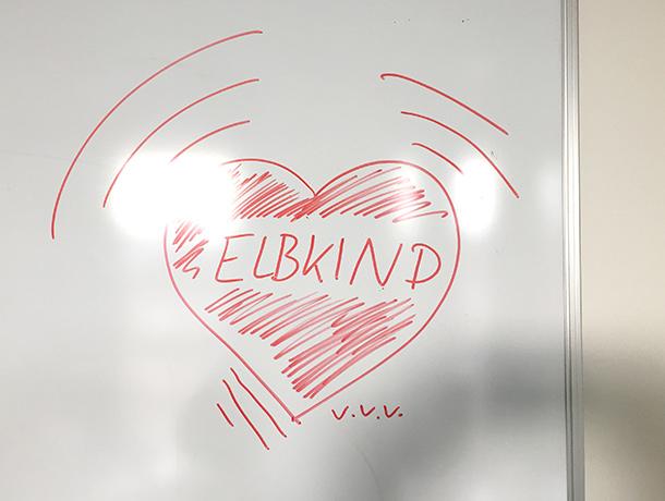 elbkind_love