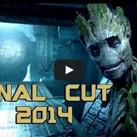 finalcut2014