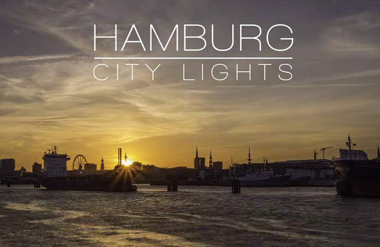hamburg_city_lights