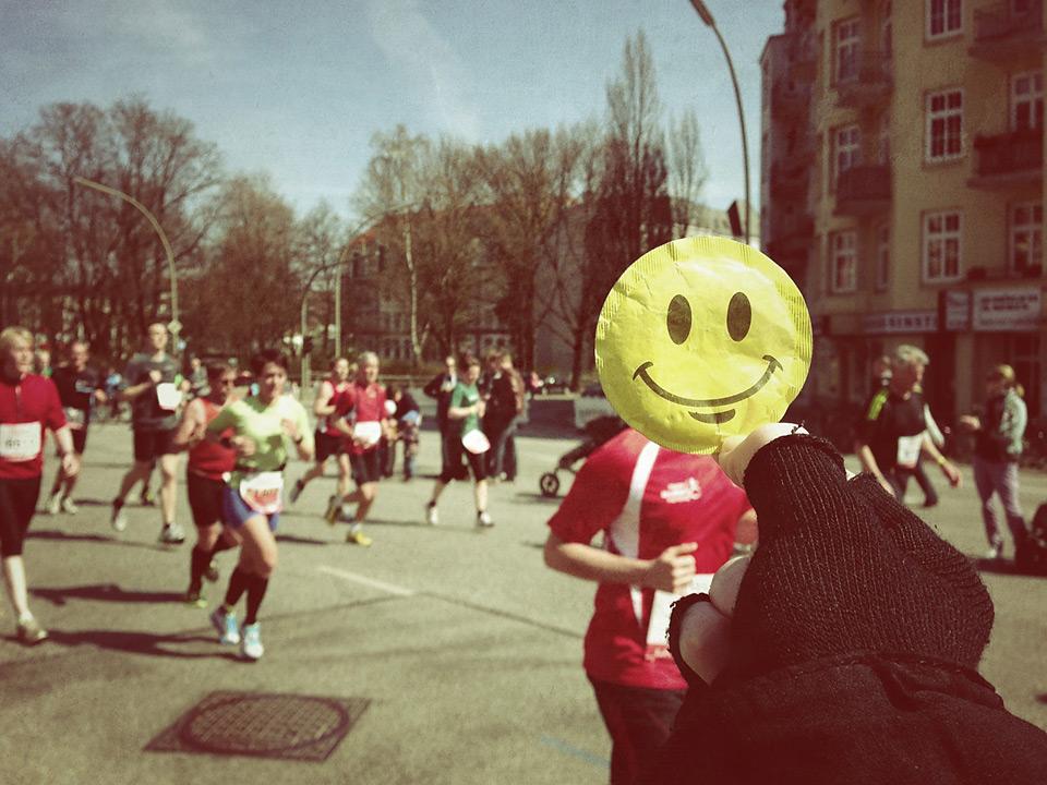 hh_marathon01