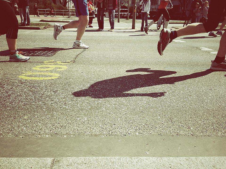 hh_marathon02