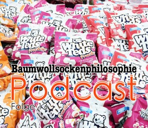 podcast_folge13