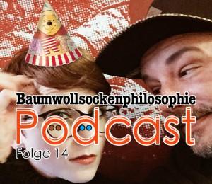 podcast_folge14