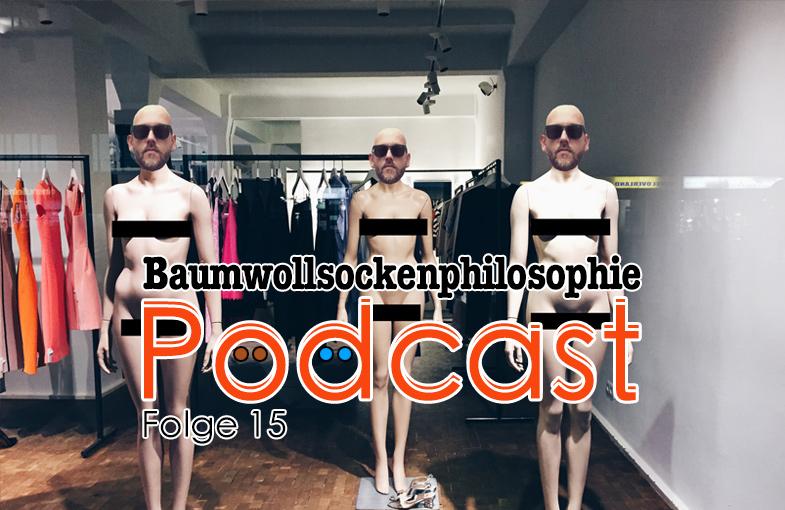 podcast_folge15