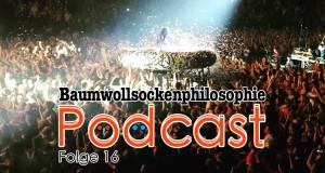 podcast_folge16