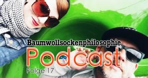 podcast_folge17