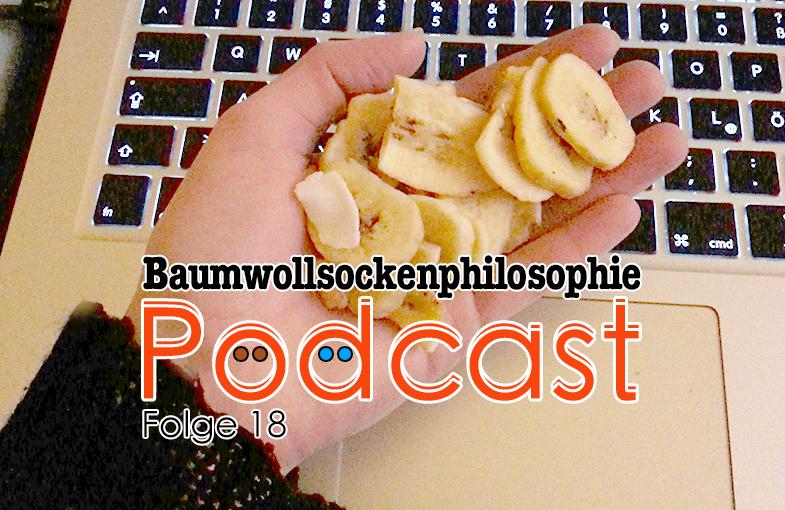 podcast_folge18
