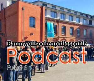 podcast_folge6