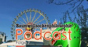 podcast_folge7
