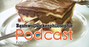 podcast_folge8