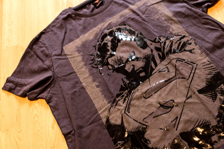 shirt_100214