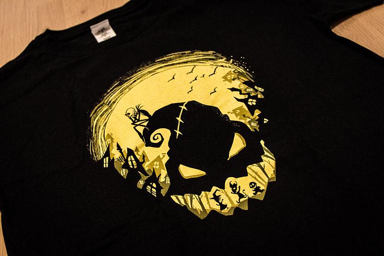 shirt_200114