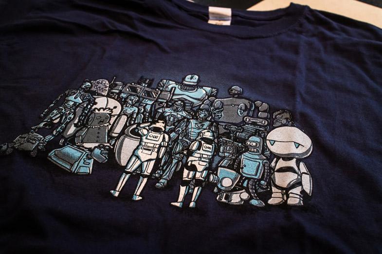 shirt_231213