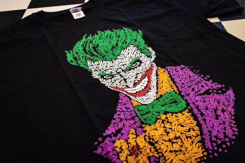 shirt_301213