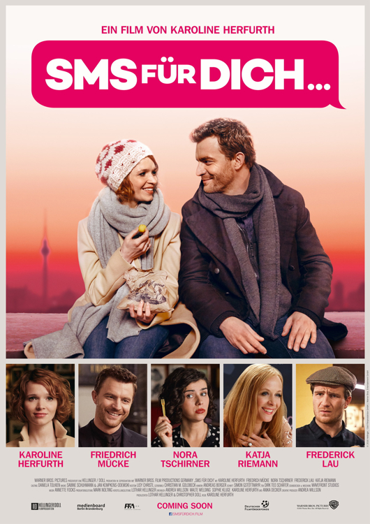 sms-fuer-dich02