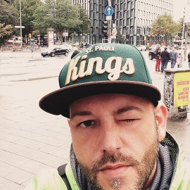 st.pauli_king