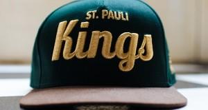 st.pauli_king01