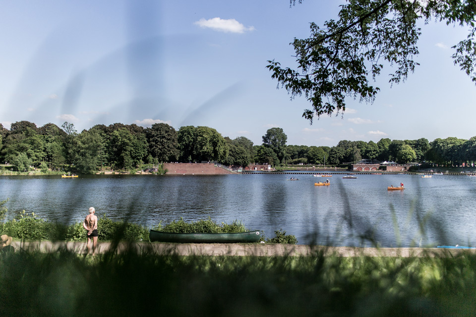 stadtpark04
