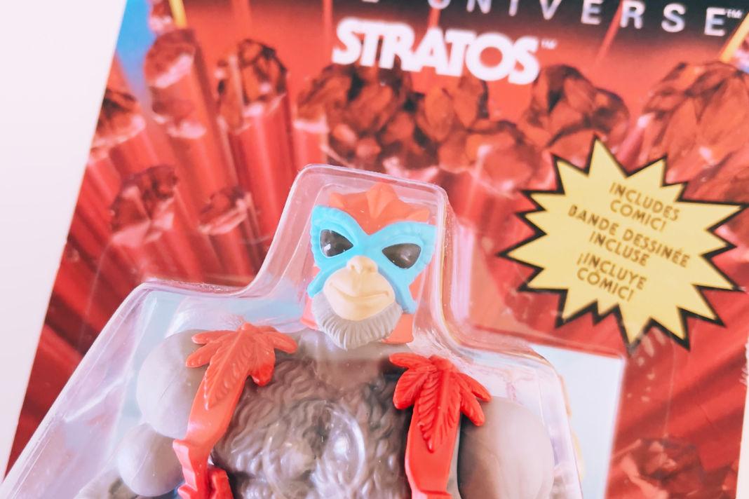 Stratos in der Masters of the Universe Origins-Version