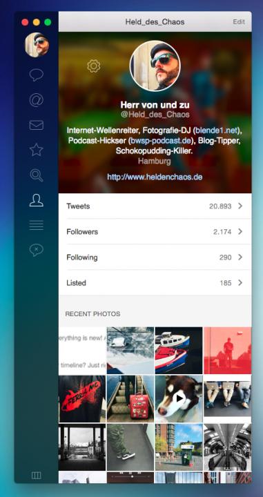 tweetbot2_profil