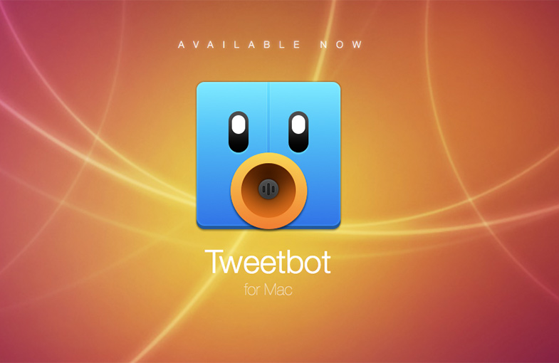 tweetbot_feature
