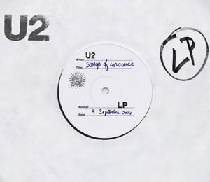 u2_songs_of_innocence